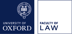Oxford Law Faculty