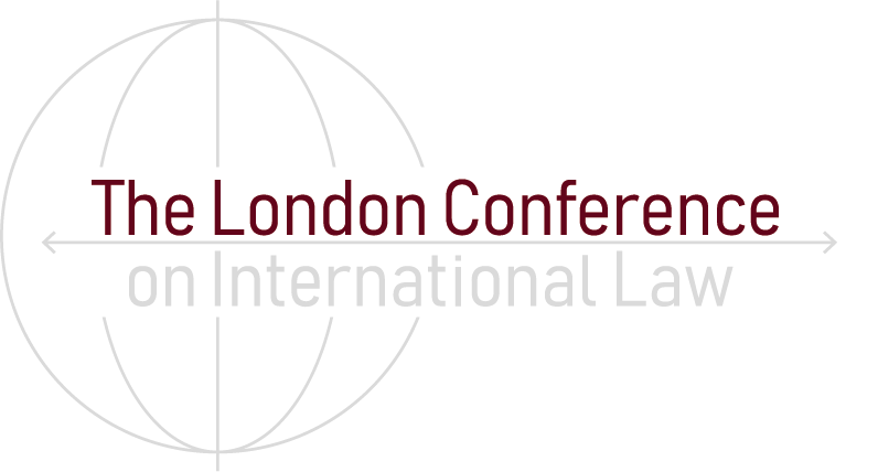 The London Conference
