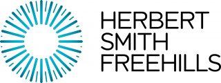Herbert Smith Freehills 1