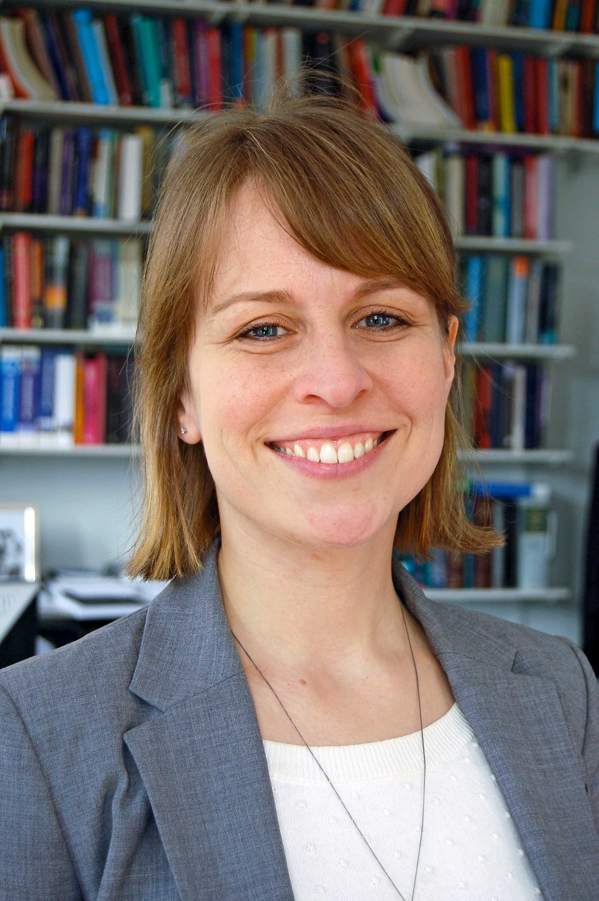 Lise Smit
