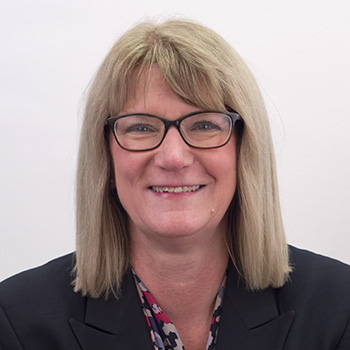 Professor Catherine Redgwell