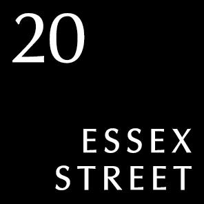 20 Essex St 2