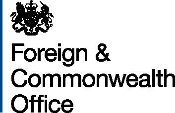 FCO 2
