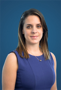 Allie Renison