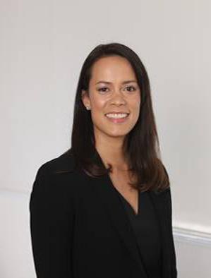 Professor Philippa Webb