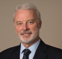 Professor Robert McCorquodale