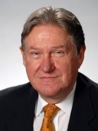 Professor David Freestone
